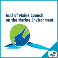 GeoTour: Gulf of Maine Council