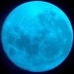 bluemoon59