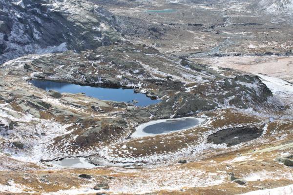 Le glacier des evettes_050.JPG (636959 octets)