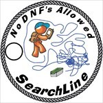 SearchLine