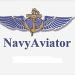 NavyAviator