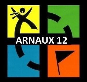 avatar de ARNAUX12