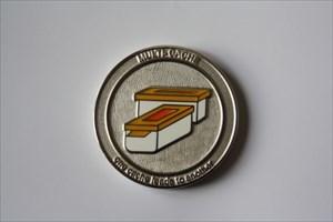 Hexes Multi-Coin