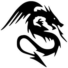 avatar de SergeLB