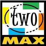 twomax