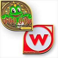 waymarking-WO-watermark-500-500x500
