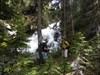 Suicide Falls log image