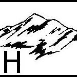Hillhappy1