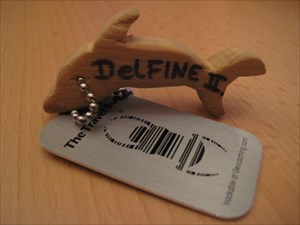 DelFINE II