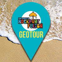 GeoTour: Find Yourself in Rockport-Fulton