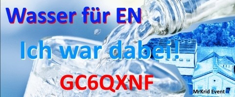Banner-GC6QXNF