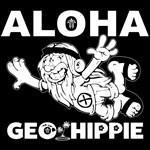 Geo_Hippie