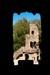Leira45 log image