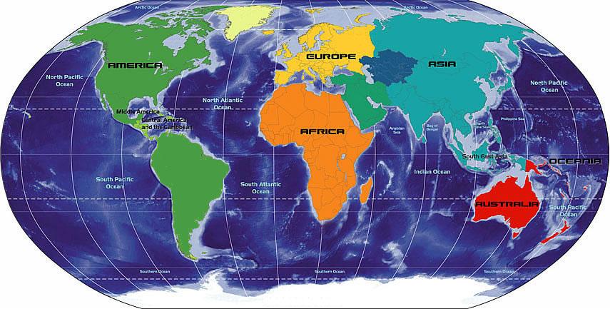 GC1DZFC WWC WORLD WIDE CACHE Multi cache in Braga Portugal created by Se