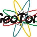 GeoToni