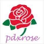 pdxrose