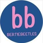 BertieBeetles