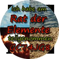 Banner Elemente