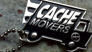 cachemoovers