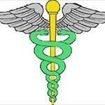 Pair O' Medics
