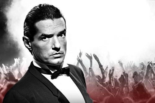 Falco Vienna Calling The Metternich Arrival Mix