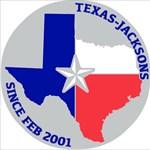 Texas-Jacksons