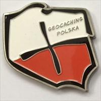 Poland Wolf