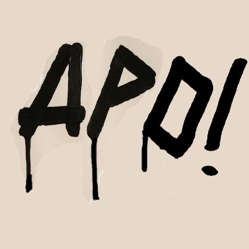 avatar de Apothica & Co