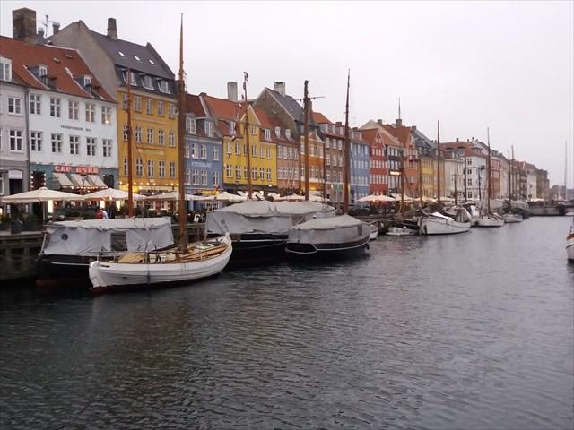 Gratuit en ligne datant de Copenhague