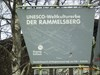 rammelsberg1.jpg