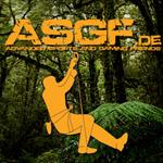 asgf.de