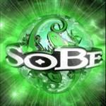 sobeboy58