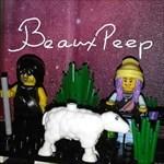 BeauxPeep