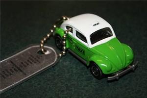 Ally's Taxi 2.0