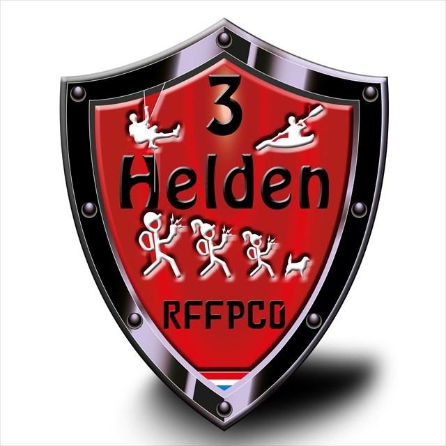 avatar de 3helden