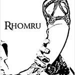 Rhomru