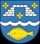 Beschreibung: Beschreibung: Steiner Wappen
