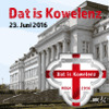Dat is Kowelenz
