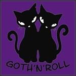GothNRoll