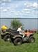 Ohrloff Lake