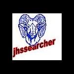 jhssearcher