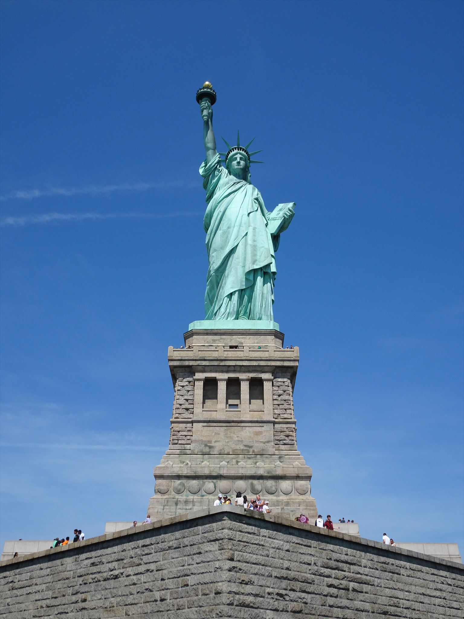 tickets trips price of statue island liberty ferry destinations tours pedestal ellis