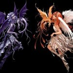 Team Mysticangel