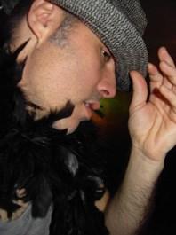avatar de bckstreets