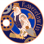 RavenclawTia