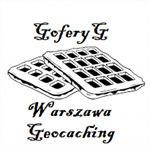 GoferyG