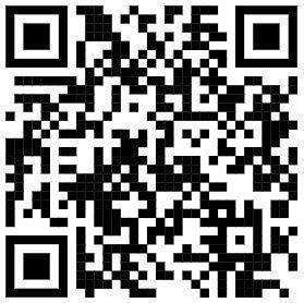 QR code voor website