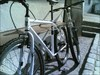 As bikes SS
