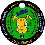 falaubabau