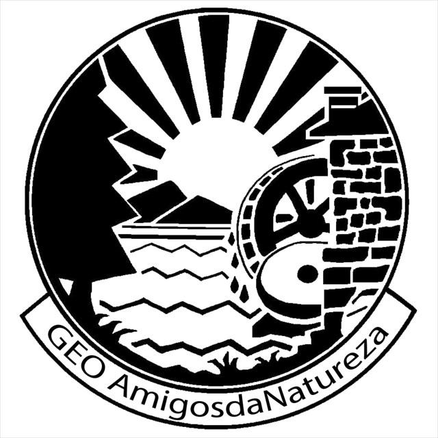 avatar de AmigosdaNatureza